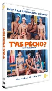 T'as Pecho