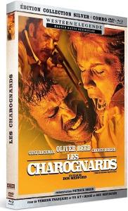 Charognards