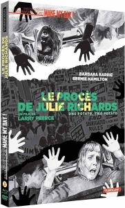 Proces Julie Richards