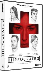 Hippocrate 2