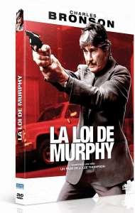 Loi Murphy