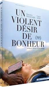 Violent Desir Bonheur