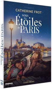 Sous Etoiles Paris