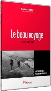 Beau Voyage