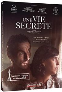 Une Vie Secrete