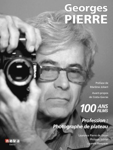 Georges Pierre