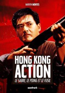 Hong Kong Action